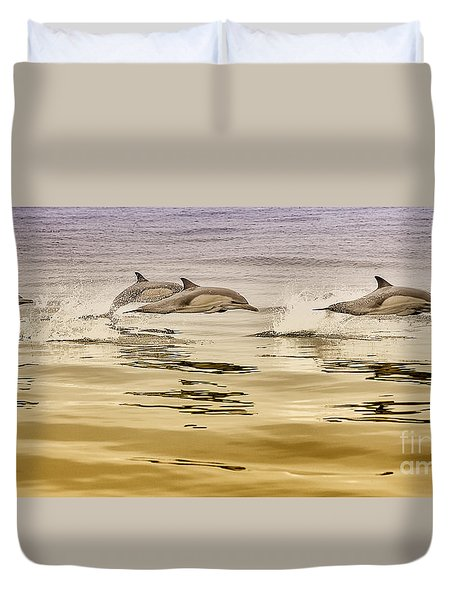 Dolphin Canvas Print, Photographic Print, Art Print, Framed Print, Greeting Card, Iphone Case, Duvet Cover