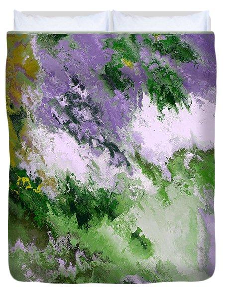 Pinehurst 1220 Duvet Cover