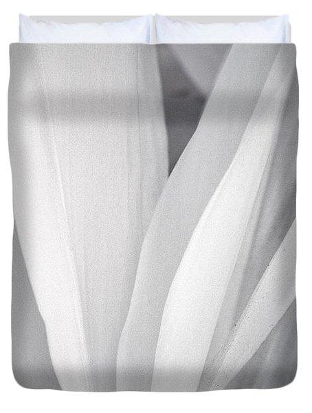 Veil Duvet Cover