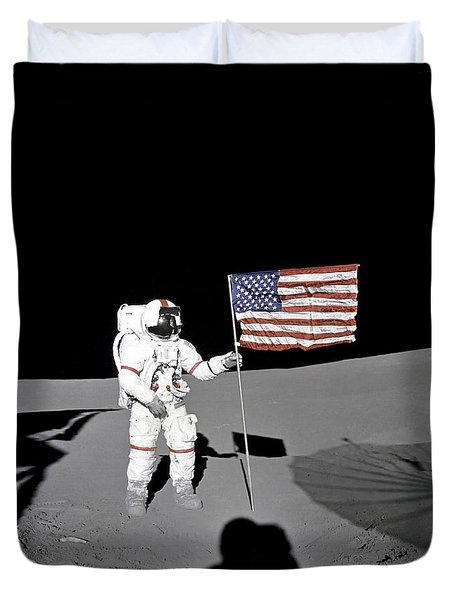 astronaut apollo cover - photo #35
