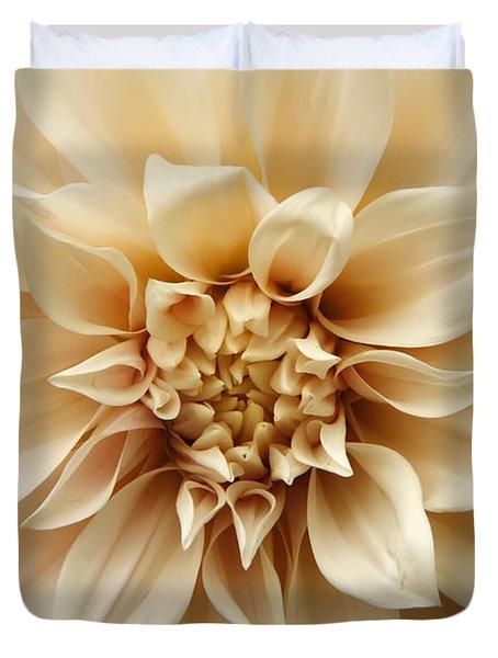 Arundel Blossom Duvet Cover