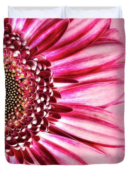 Daisy IIi Duvet Cover by Tamyra Ayles
