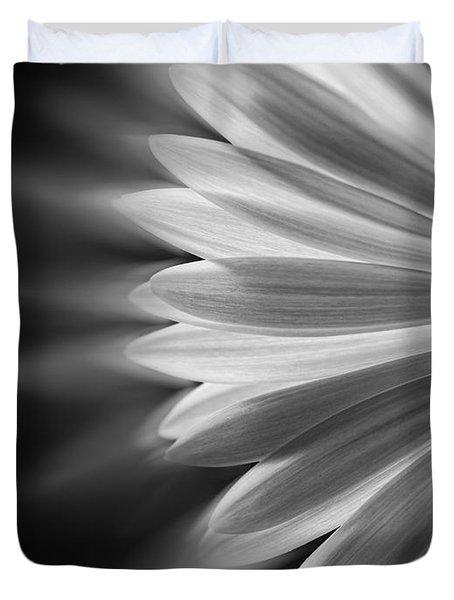 Enchanting Duvet Cover by Ivelina G