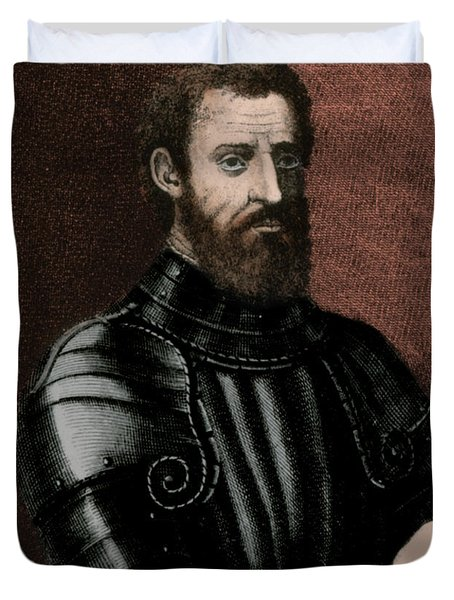 the journeys of the 16th century florentine explorer giovanni da verrazano The rennaisance emerged in italy in the late 14th century it reached its zenith in the late 15th and early 16th centuries, in the work of italian masters such as leonardo da vinci, michelangelo and raphael.