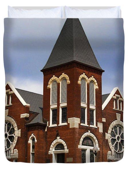 Historical 1901 Uab Spencer Honors House - Birmingham ...