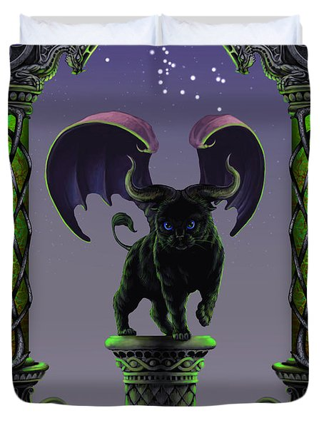 taurus digital art by stanley morrison. Black Bedroom Furniture Sets. Home Design Ideas