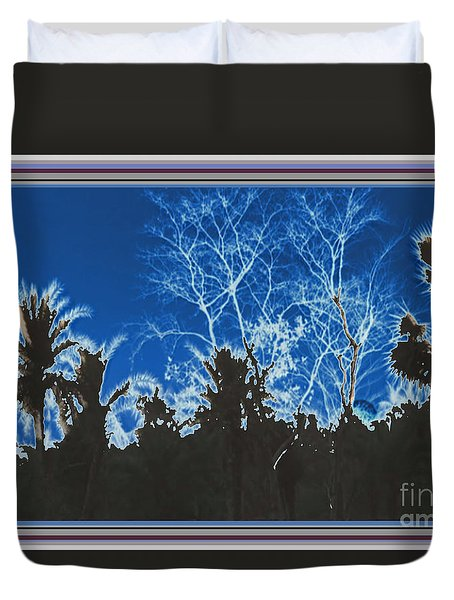 Artwork By Navinjoshi Buy Posters Greetings Pillows Duvet Tote Bags Phone Cases Metal Prints Or Dow Duvet Cover by Navin Joshi