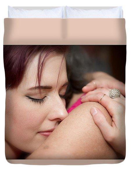 05_21_16_5551 Duvet Cover