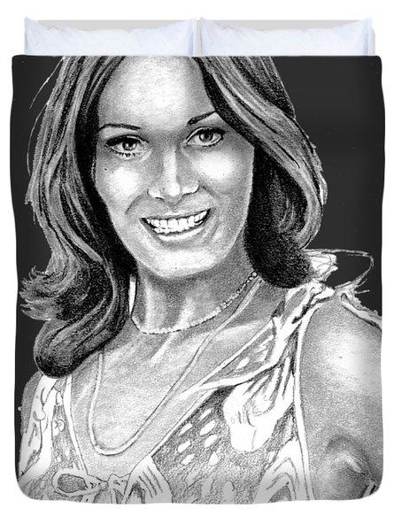 Leaked Samantha Beckinsale (born 1966)  naked (52 images), iCloud, bra