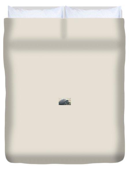 Giant Duvet Cover