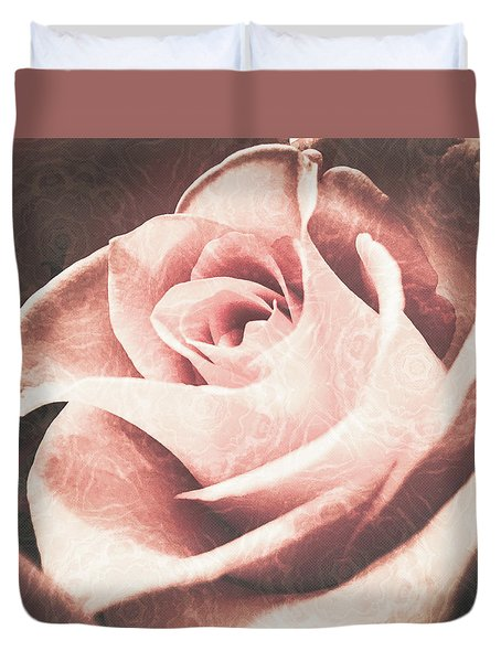 Softness Duvet Cover