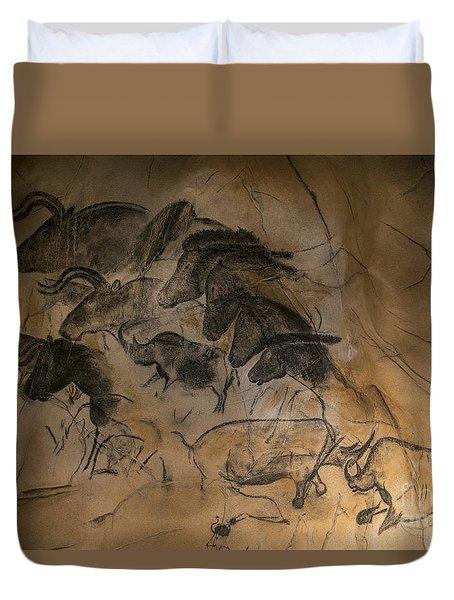 150501p084 Duvet Cover