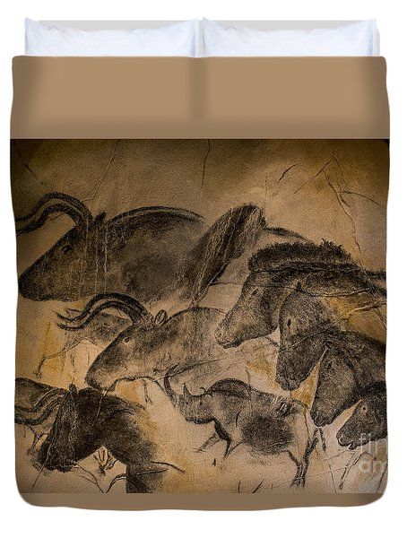 150501p085 Duvet Cover by Arterra Picture Library