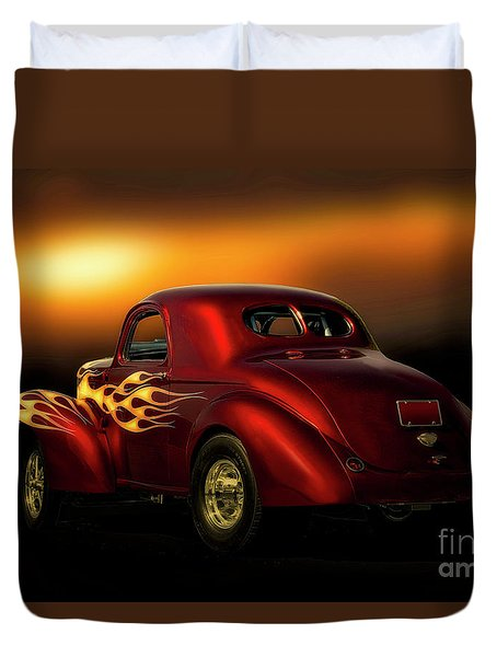 Gasser Duvet Covers (Page #3 of 4)   Fine Art America