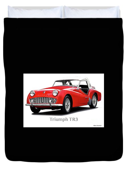 Rag Top Duvet Covers | Fine Art America