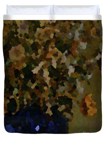 2-13-2057d Duvet Cover