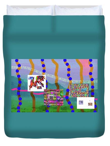 2-14-2057f Duvet Cover
