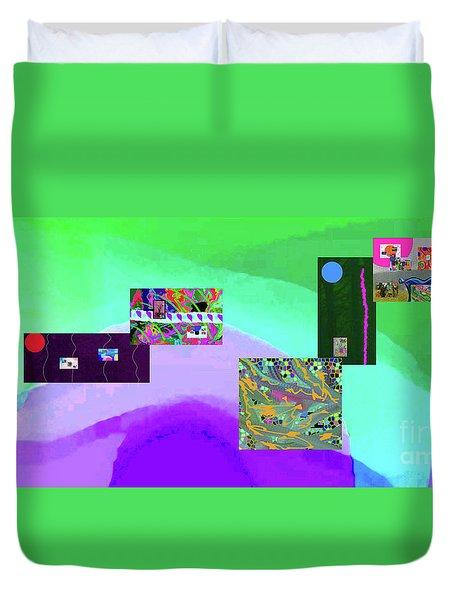 2-2-2057q Duvet Cover