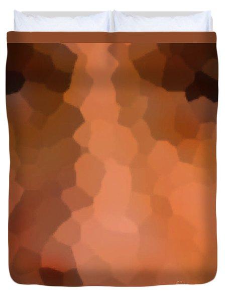 2-25-2057h Duvet Cover