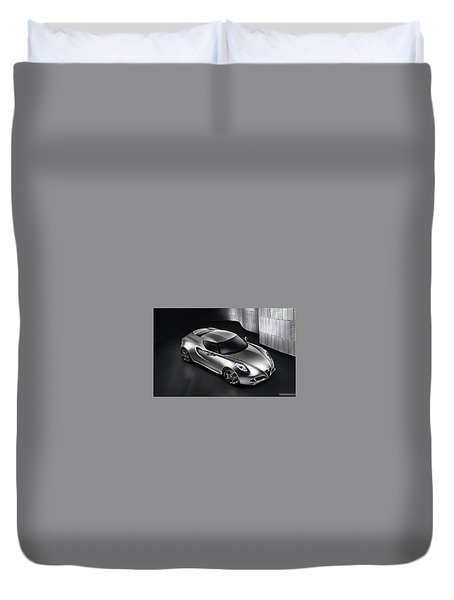 Alfa Romeo Duvet Covers Page 5 Of 16 Fine Art America