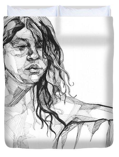 20140106 Duvet Cover