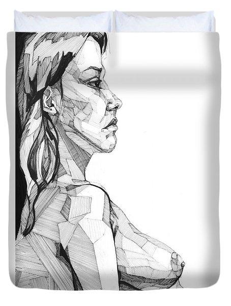20140120 Duvet Cover