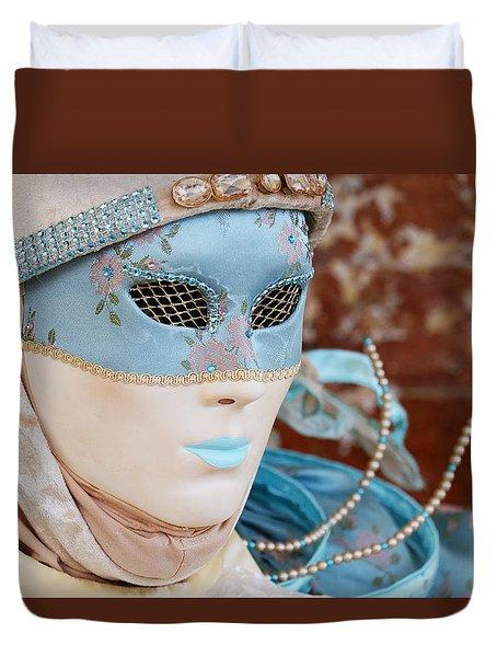 2015 - 2506 Duvet Cover