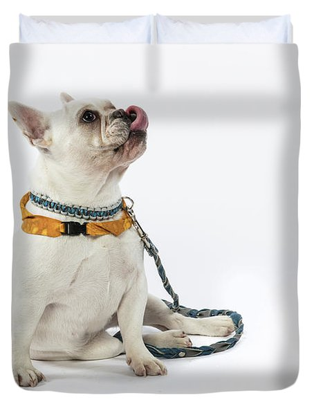 3010.067 Therapet Duvet Cover