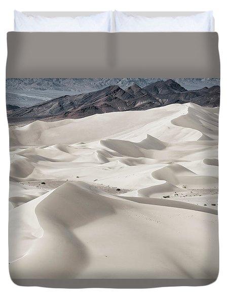 Dumont Dunes 5 Duvet Cover