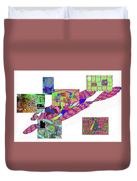 6-20-2057l Duvet Cover