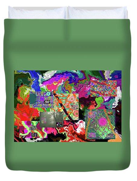 7-31-3057c Duvet Cover