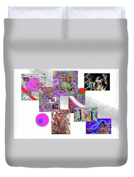 8-17-2057n Duvet Cover
