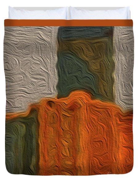 8-2-2057c Duvet Cover
