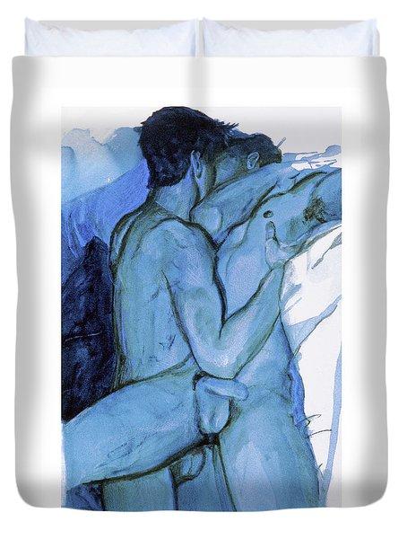 Adajio  Duvet Cover
