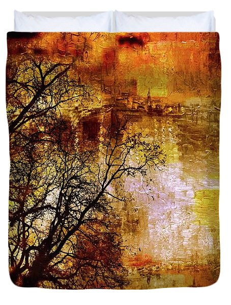 Apocalypse Now Series 5859 Duvet Cover
