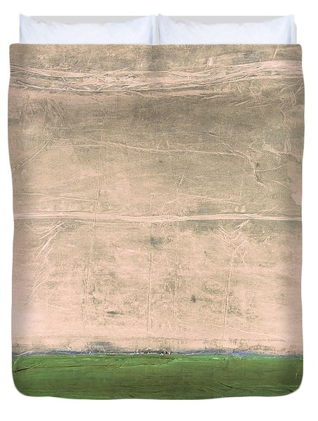 Art Print Nez Perce Duvet Cover