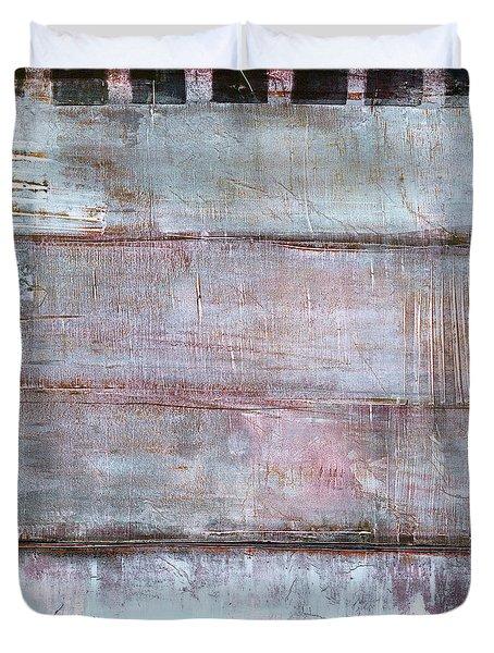 Art Print Sierra 1 Duvet Cover