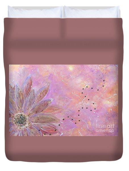 Beautiful Duvet Cover
