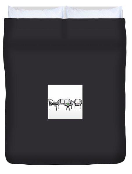 Best Singapore Outdoor Furniture Duvet Cover