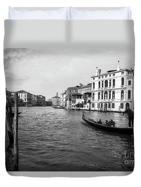 Bw Venice Duvet Cover