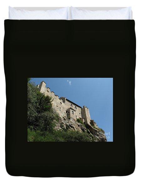 Castelbel Duvet Cover