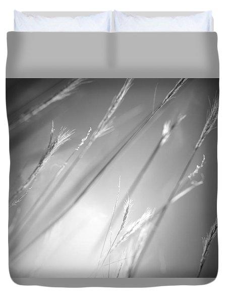 Casual Duvet Cover