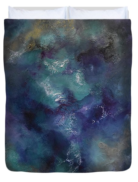 Cheers Duvet Cover by Tamara Bettencourt