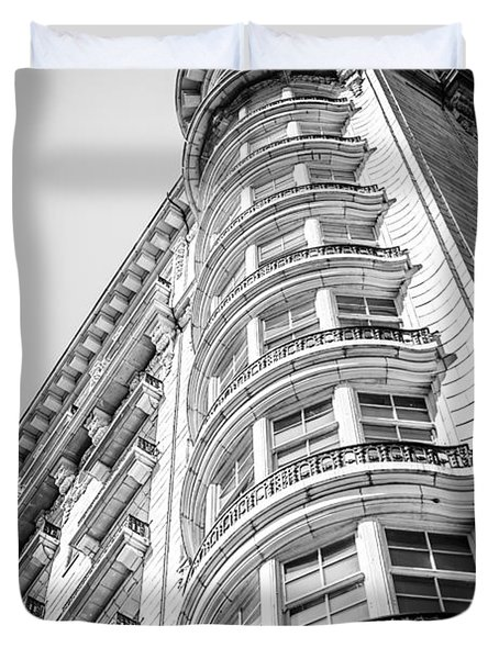 Brilliant Chicago Architecture Black And White This Pin More On R