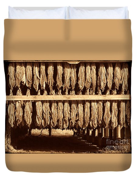Cowboy Staple Duvet Cover by American West Legend By Olivier Le Queinec