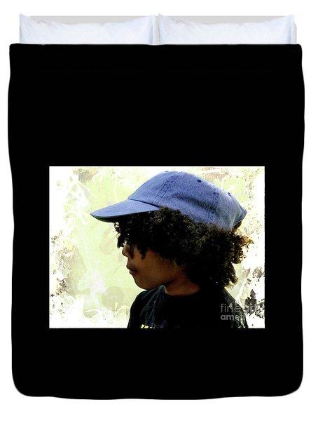 Cuenca Kids 1029 Duvet Cover