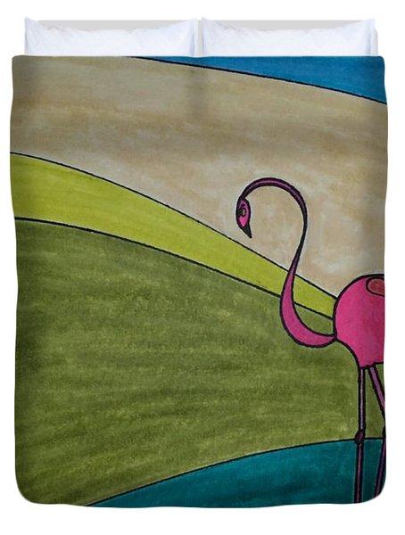 Dream 247 Duvet Cover