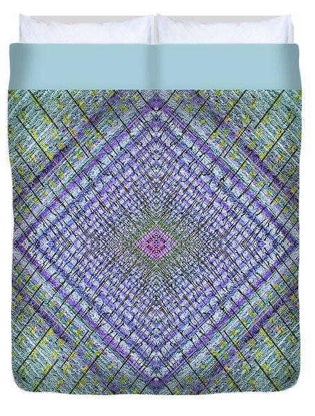 Dreamchaser #2746 Duvet Cover