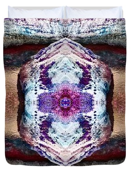 Dreamchaser #3240174 Duvet Cover
