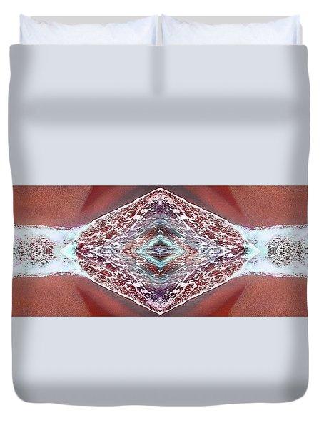 Dreamchaser #4924 Duvet Cover